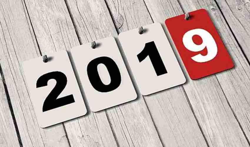 Legge bilancio 2019, tutte le novità