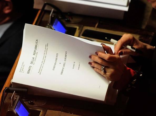 Srl, riduzione dei limiti per la nomina di Sindaci e Revisori