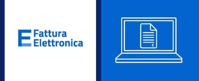 Fattura elettronica, nuovi chiarimenti dell'Agenzia delle Entrate nella circolare n. 14/E del 17 giugno 2019